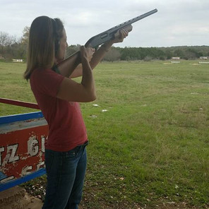 shooting-clays