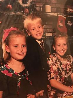 childhood-family-photo