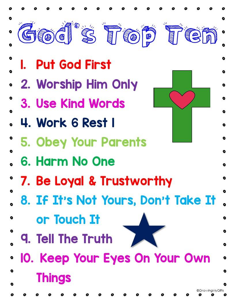 god's-top-ten-poster