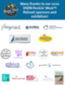 2020 sponsors_exhibtors - JAN.png