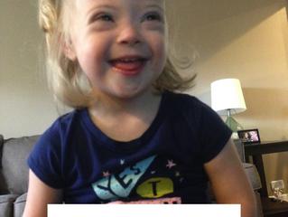 DSDN Blog Corner: Preschool Transition- 5 Things to Know