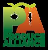 Produce Alliance Final Logo.png