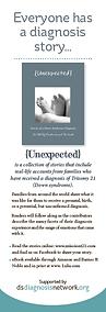 unexpectedbookinsert.png