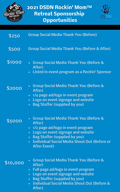 2021 sponsorship -updated.png