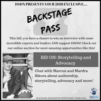 backstage pass-sikora.png
