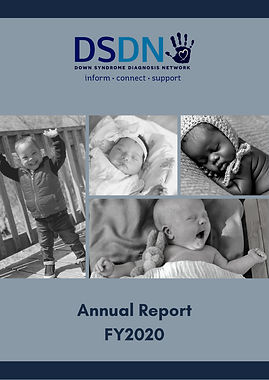Copy of FY2020 Annual Report.png