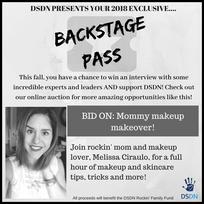 backstage pass-ciraulo.png