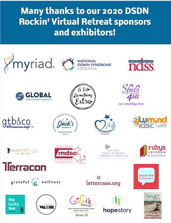 2020 virtual sponsors.png