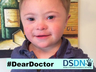 Dear Doctor, You Made the Birth of Our Child Feel Like a Tragedy