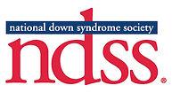 NDSS Logo-01.jpg