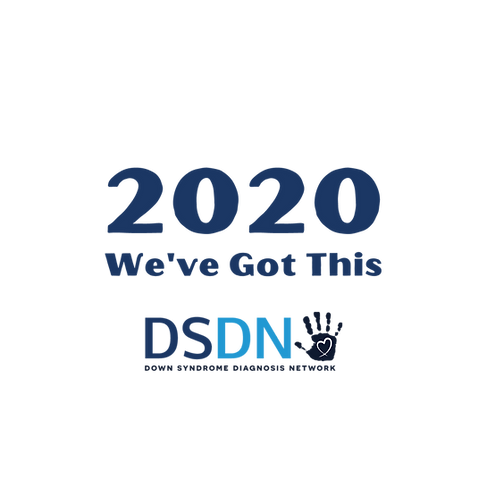 color 2020 shirts LRG-3.png