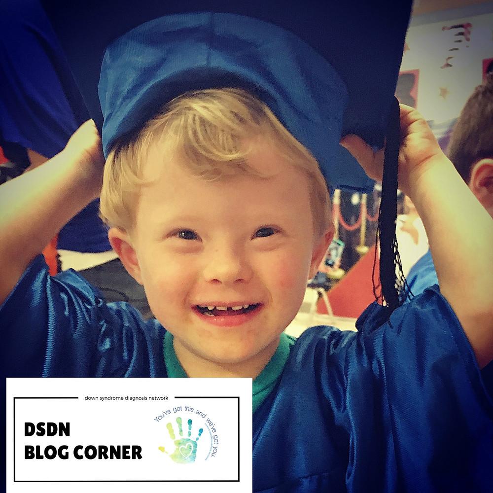 preschool down syndrome inclusion