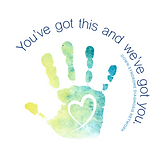 handprint logo.png