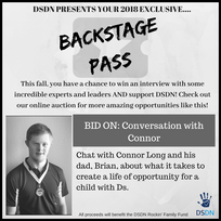 backstage pass-long.png