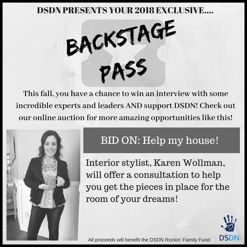 backstage pass- Karen-2.png