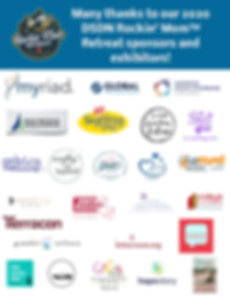 2020 sponsors_exhibtors - MAR-3.png