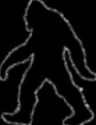 bigfoot-clipart-1.png