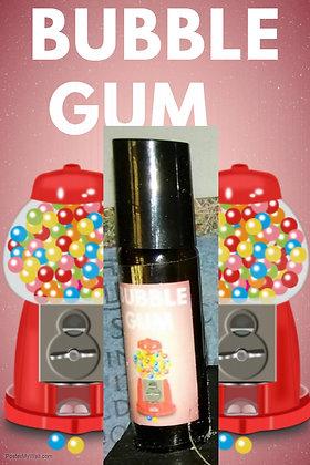 Bubble Gum Rollerball