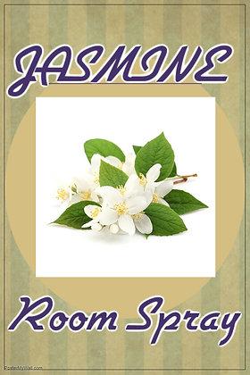 Jasmine Body/ Room Spray
