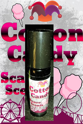 Cotton Candy Rollerball