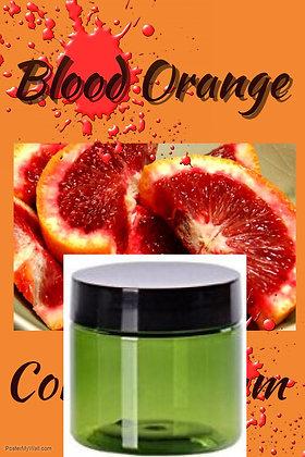 Blood Orange Corpse Cream 1.7 oz