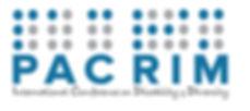 Pac-Rim-Conference-2019.jpg