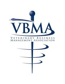 vbma-logo-compressor_220x285.jpg