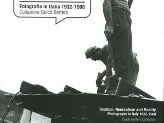 """2010. """"Perle di carta. Capolavori dalla collezione Bertero"""". A cura di Enrica Viganò. Fond"""