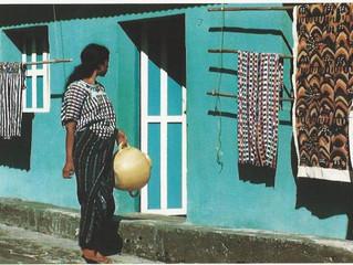 """2002. """"Oltre il bianco e nero (1980-2001). La contemporaneità in 50 fotografie a colori di Ricc"""