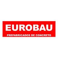 EUROBAU Costa Rica