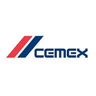 CEMEX Costa Rica