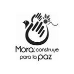 muni_mora_cr_bn.png