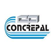 CONCREPAL