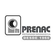 PRENAC