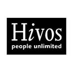 hivos_cr_bn.jpg