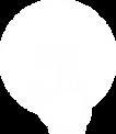 icono_ingreso_2.png