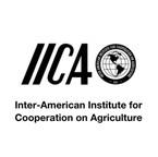 IICA_cr_bn.jpg