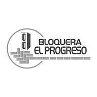 Bloquera El Progreso