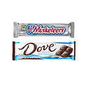 Dove 3 Musketeer - FRN.png