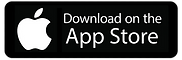 AppleStoreButton.png