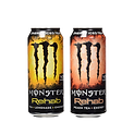Monster Rehab - FRN.png