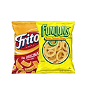 FritosFunyons - FRN.png