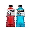 Powerade Zero - FRN.png