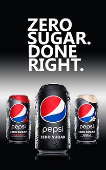 Pepsi Zero - AD.png