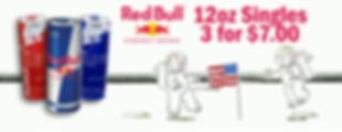 RedBull - Website Header.png