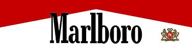 MarlboroWeb.png