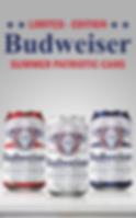 BudRedWhtBlu - AD.png