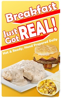 Breakfast - AD.png