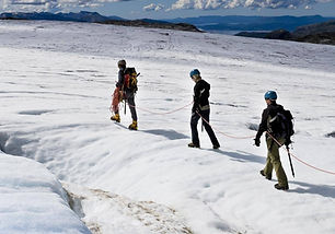 glacier hike.jpg