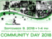 CommunityDay_2018header.png